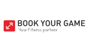 Book Your Game (Workout Nows)