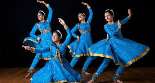 Aradhana Musical Cultural and Educational Society
