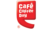 Cafe Coffee Day - Cappuccino