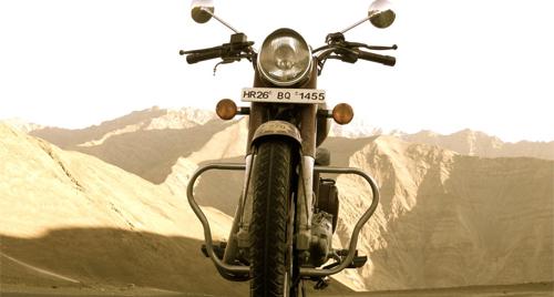 Stonehead Bikes