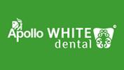 Apollo White Dental