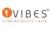 Vibes Slimming, Beauty & Laser Clinic
