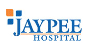 Jaypee Healthcare Limited