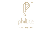 Philtre - The Bistro