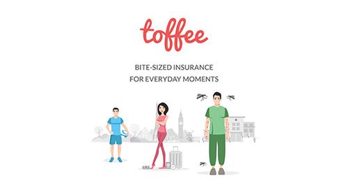 Toffee Insurance (Commute)