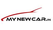 MyNewCar