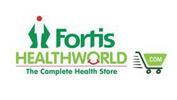 Fortis Healthworld