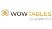 Wow Tables (500 off)