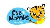 Cub McPaws