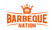 Barbeque Nation Gift Card