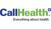 CallHealth