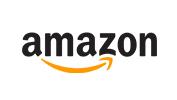 Amazon Cashback