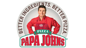 Papa John's Pizza (Buy 1 Get 1)