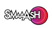 Smaaash- Mumbai
